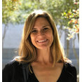 Julie Manning Interior Design's profile photo