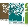 Nature In Design Landscaping, Inc's profile photo