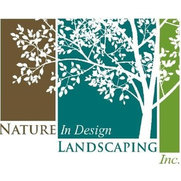 Nature In Design Landscaping, Inc's photo