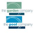 The Garden Company's profile photo