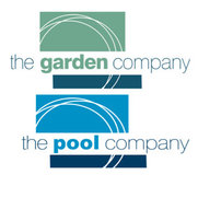 The Garden Company's photo