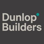 Dunlop Builders's photo