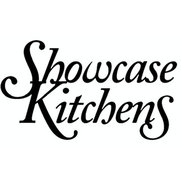 Showcase Kitchens's photo