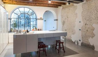 Residenza privata Bergamo