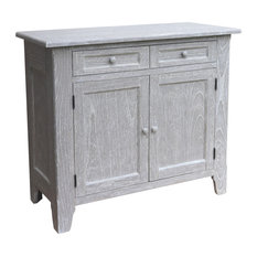 Provence Buffet Grey