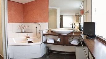 Hotel Sonne, Füssen