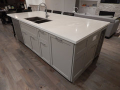Ikea Kitchen-Do or Don't?