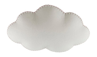 Softlight Cloud Shaped Lampshade for Ceiling Lights