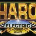 Haro Electric's profile photo