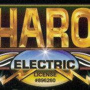 Haro Electric's photo