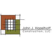 John J Hazelhoff Construction, LLC.'s photo