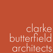 Clarke Butterfield Architects Ltd's photo