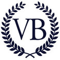 Victory Builders's profile photo