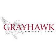 Grayhawk Homes's photo