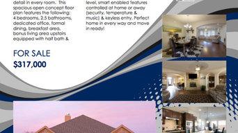 For Sale - 8513 Reggio Street, Round Rock, TX 78732