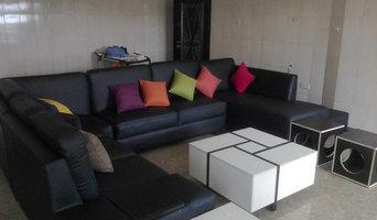 Best Furniture Repair U0026 Upholstery Professionals In Lagos, Nigeria ...