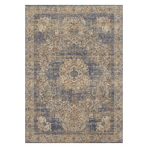 Transitional Area Rug Contemporary Area Rugs By