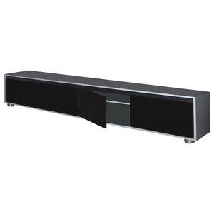 Alida TV Cabinet