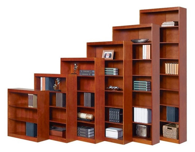 jefferson for standard heavy remington wayfair bookcase keyword traditional series search results duty