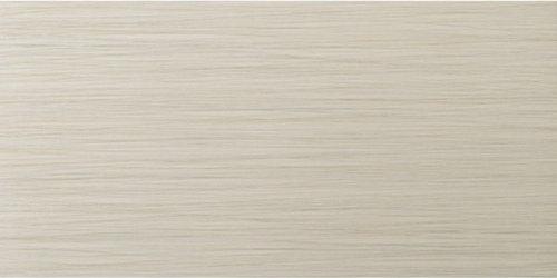 Linen Look Tile Larger Format