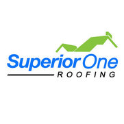 Superior One Roofing, LLC Florida's photo