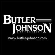 Butler-Johnson Corporation's photo