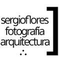 Foto de perfil de SergioFloresFotografía