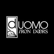 Foto de Duomo Iron Doors