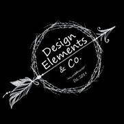Design Elements & Co's photo