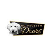 Foto de No Problem Doors
