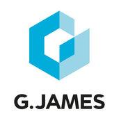 G.James Glass & Aluminium's photo