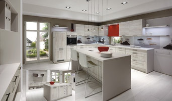 best kitchen designers & renovators in egypt | houzz
