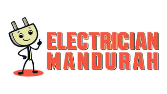 Electrician Mandurah