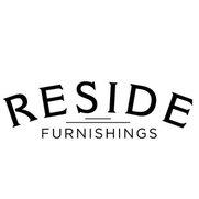 Reside Furnishings's photo