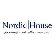 Nordic Houses foto