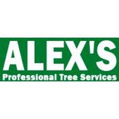 Alex's Professional Tree Service's photo