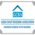 Gold Coast Builders Association (GCBA)'s profile photo
