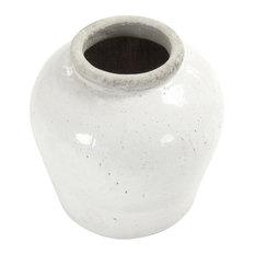 Zentique Jar - Large