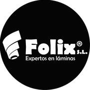 Foto de FOLIX Láminas S.L.