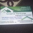 Greena Architecture Construction  Interiors's profile photo
