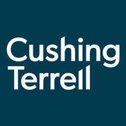 Cushing Terrell's photo