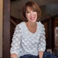 Jane Henderson Interior Design's profile photo