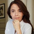 Foto de perfil de Carol Moreno - Pintora Artística