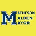 Matheson For Mayor For Malden's profile photo