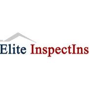 EliteMGA, LLC's photo