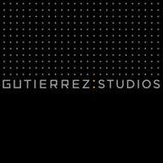 Foto de Gutierrez Studios