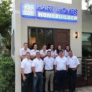 Hart Luxury Homes, Inc.'s photo