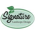 Signature Landscape Design's profile photo