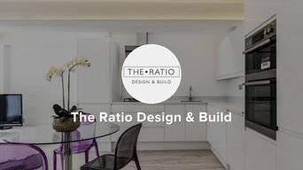 Company Highlight Video by The Ratio Design & Build