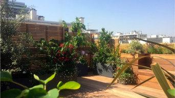 Company Highlight Video by L'Aurey Des Jardins Paysagiste